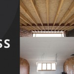 drywall remodel boise