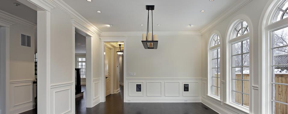 drywall repair nampa